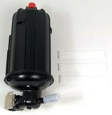 NEW GENUINE AUDI A4 A5 B8 RS4 RS5 PETROL FUEL FILTER - 8K0 201 511 A