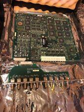 Electrosonic Vector Hi-res Digitizer Pc2503&pc2468 Issue B