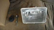 HEAD LIGHT TALBOT HORIZON OFFSIDE VALEO 480542