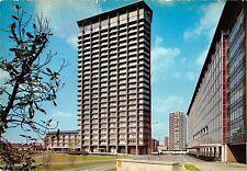 Br47553 Milano i grattacieli de centro Italy