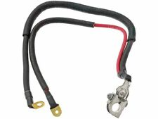 For 2006-2010, 2012-2013 Volkswagen Passat Battery Cable SMP 89673VB 2007 2008