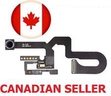 New iPhone 7 Plus 5.5'' Front Facing Camera Light Proximity Sensor Flex Cable