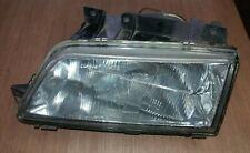 Headlight Left Peugeot 405 Year Built 87-96