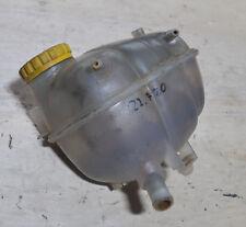 OPEL Vectra B (95-99) 1,6 74KW Kühlwasser Behälter Ausgleichsbehälter #22720-H92
