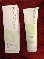 1 Mary Kay BOTANICAL EFFECTS Cleanse #2 for NORMAL SKIN New CLEANSER Formula 2