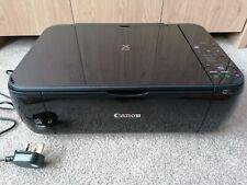 Canon PIXMA MP495 Todo en Uno Impresora De Inyección De Tinta Wifi