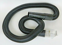 Sanitaire SC5845 Upright Bagless Canister Vacuum Cleaner Replacement Hose