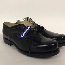 17276f9ed3b29 Rockabilly 1960s Vintage Shoes for Men for sale   eBay