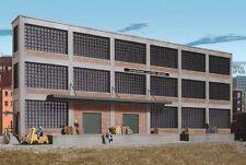 gauge H0 KIT Storage Enclosure Background Building 3172 Neu