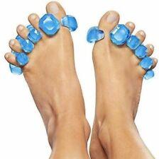 New listing YogaToes Gems: Gel Toe Stretcher & Toe Separator