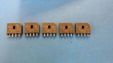 (10 PCS) KBU8K Diode Rectifier Bridge Single 800V 8A 4-Pin  PREPPED LEADS
