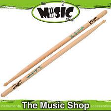 Set Zildjian Artist Series Terri Lyne Carrington Drumsticks - ASTC Drum Sticks
