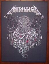 METALLICA Heavy Metal Rock Concert mini Poster