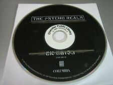 The Psycho Realm by The Psycho Realm (CD, Oct-1997) - Disc Only!!!