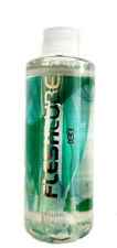 Fleshlube Ice Cooling 4oz Personal Lube Lubricant