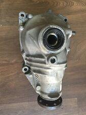 BMW e60 e61 e90 e91 e92 320xd sur .3, 38 différentiel Vorderachsgetriebe