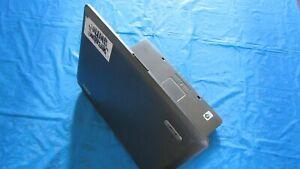 "Acer Extensa 5620Z 15.6"" Laptop/Notebook Intel Pentium T2370 Dual Core 1GB 120GB"