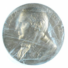 2019 UNC $2 $1 20c 10c /& 5c Mint bags JC Jody Clarke Effigy PARTIAL SET NO 50c