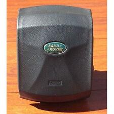 LAND ROVER DRIVER AIR BAG RANGE SPORT LR3 LR4 LR012986 USED