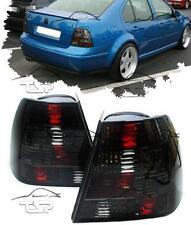 REAR TAIL LIGHT DARK FOR VW BORA 98-05 SALOON NEW CARGLASS
