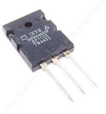 IXFK64N50P 500V, 64A MOSFET N-CH IXIS