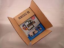 TYCO X-TREME RACING TUNE UP KIT 6690 1/BOX OF 10 TUNE UP KITS