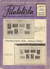 Filatelista 1988.12