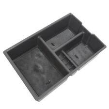 For Dodge RAM 1500 2009-2018 Car Center Console Armrest Storage Box Tray