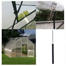Auto Vent Window Opener Automatic Greenhouse Replacement Temperature Sensor New
