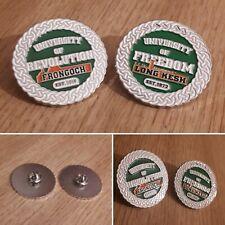 More details for republican irish 1916 wales frongoch & long kesh pin badge set