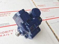 New Listingford 60180080190090120004000 Tractor Eaton Power Steering Pump