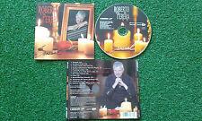 Latin Jazz ROBERTO PERERA CD w/ RAUL DI BLASIO Luis Enrique ED CALLE Maria Rivas