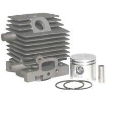 Cylinder & Piston Kit for Stihl FS75 FS80 FS85  FC75 34mm Rep 4137 020 1202