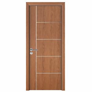Interior Room Door with Frame Brand New - LW-30inch 1981mmx762mmx40mm (30'')