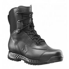 Haix Ranger Gsg9 - S Gore-Tex WATERPROOF Boots Military Police Security Cadet