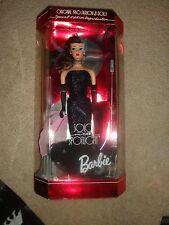 Barbie,Solo in the spotlight,Mattel,13820-0910,NIB,Collector,1960 Reproduction