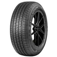 205/60R16 Cooper Evolution Tour 92H Tire