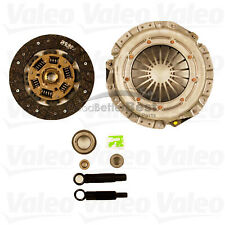 New Valeo Clutch Kit 52302201 for Buick Cadillac Chevrolet Oldsmobile Pontiac