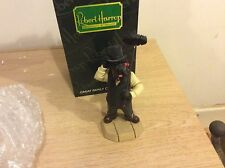 Robert Harrop DP161 SCOTTIE CHIMNEY SWEEP