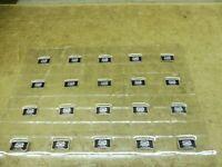 Silberbarren , 10 Gramm Barren Silber , Geiger Edelmetalle / Schloss Güldengossa