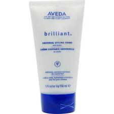 AVEDA Brilliant Universal Styling Creme Cream 5 oz 150 ml  NEW 100% AUTHENTIC