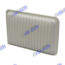 Air Filter 2009 - For TOYOTA CAMRY - ACV40R Petrol 4 2.4L 2AZ-FE [JC]