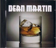 DEAN MARTIN 15 Track Collection CD Fox Music Neu & OVP