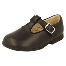Start-rite Formal Shoes for Boys