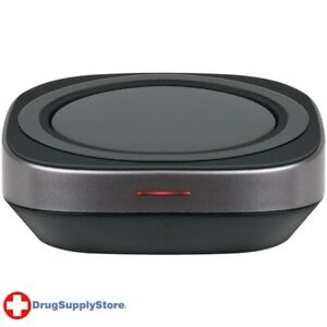 PE Fast-Charge Wireless Charging Pad (10W)