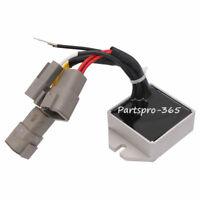 SPI Voltage Regulator Rectifier for Ski-Doo 600 HO SDI MXZ 1000 515176243 ok