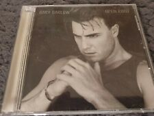 Gary Barlow - Open Road (1999)