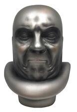 Constipation Character Head by Messerschmidt Museum Replica Humorous Unusual Art