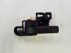 Front / Rear Left Door Interior Handle | Fits 11 12 13 14 15 16 17 Jeep Wrangler