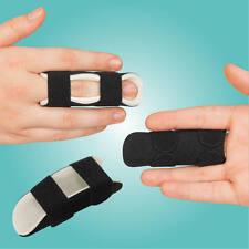 Sanostax Fingerschiene Comfort Plus Fingerschienen Finger / versch. Größen XS-XL